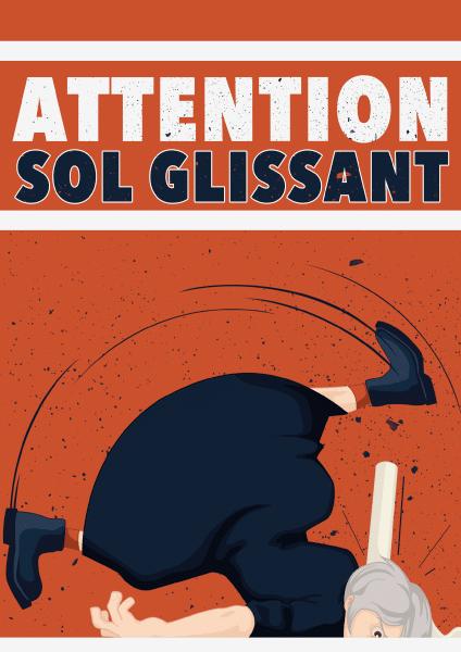 affiche-FIL-glissade
