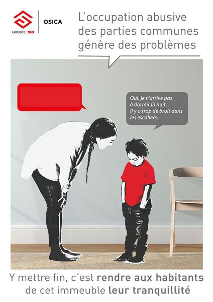 affiche-vie-sociale-1
