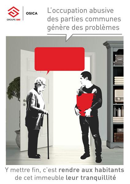 affiche-vie-sociale-2