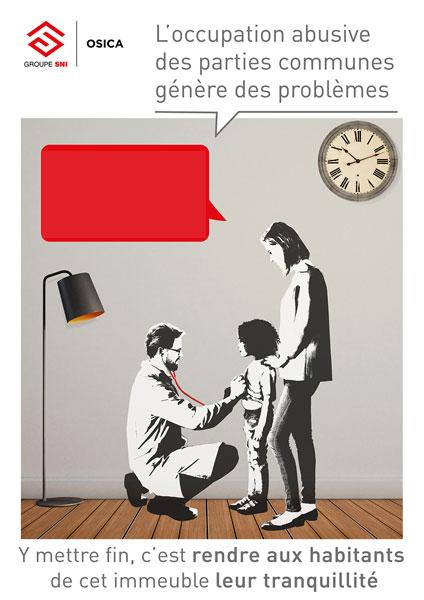 affiche-vie-sociale-3