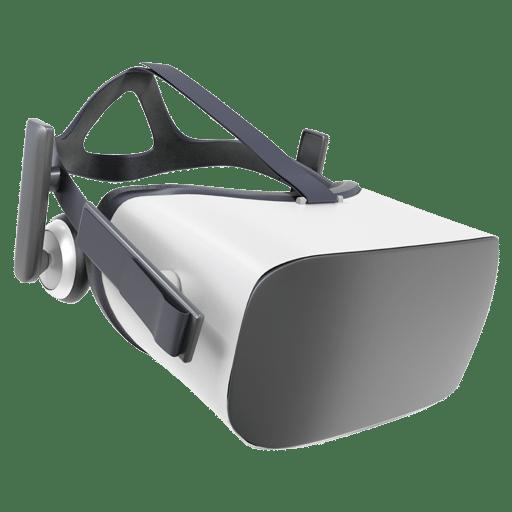 realite-virtuelle-masque
